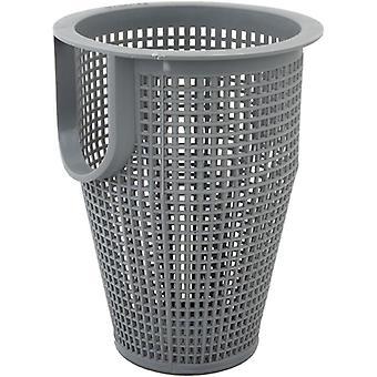 Custom 27180-199-000 Aquatron/Whisper-Flo Pump Basket