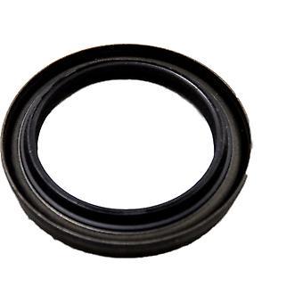 CR Industries 14848 Oil Seal