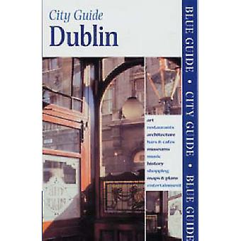 Dublin by Brian Lalor - 9780713653540 Book
