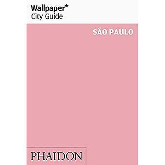 Wallpaper * City Guide Sao Paulo 2014
