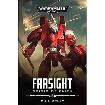 Crisis of Faith (Farsight)