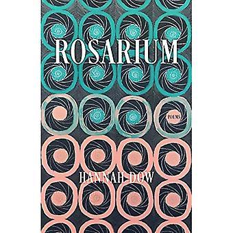 Rosarium: Poems