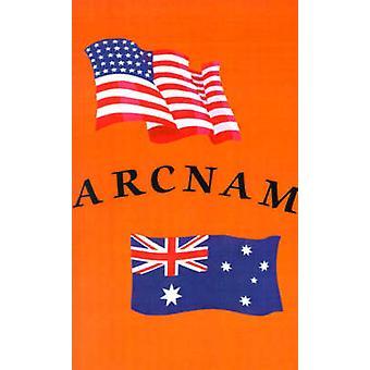 Arcnam door Aloysious