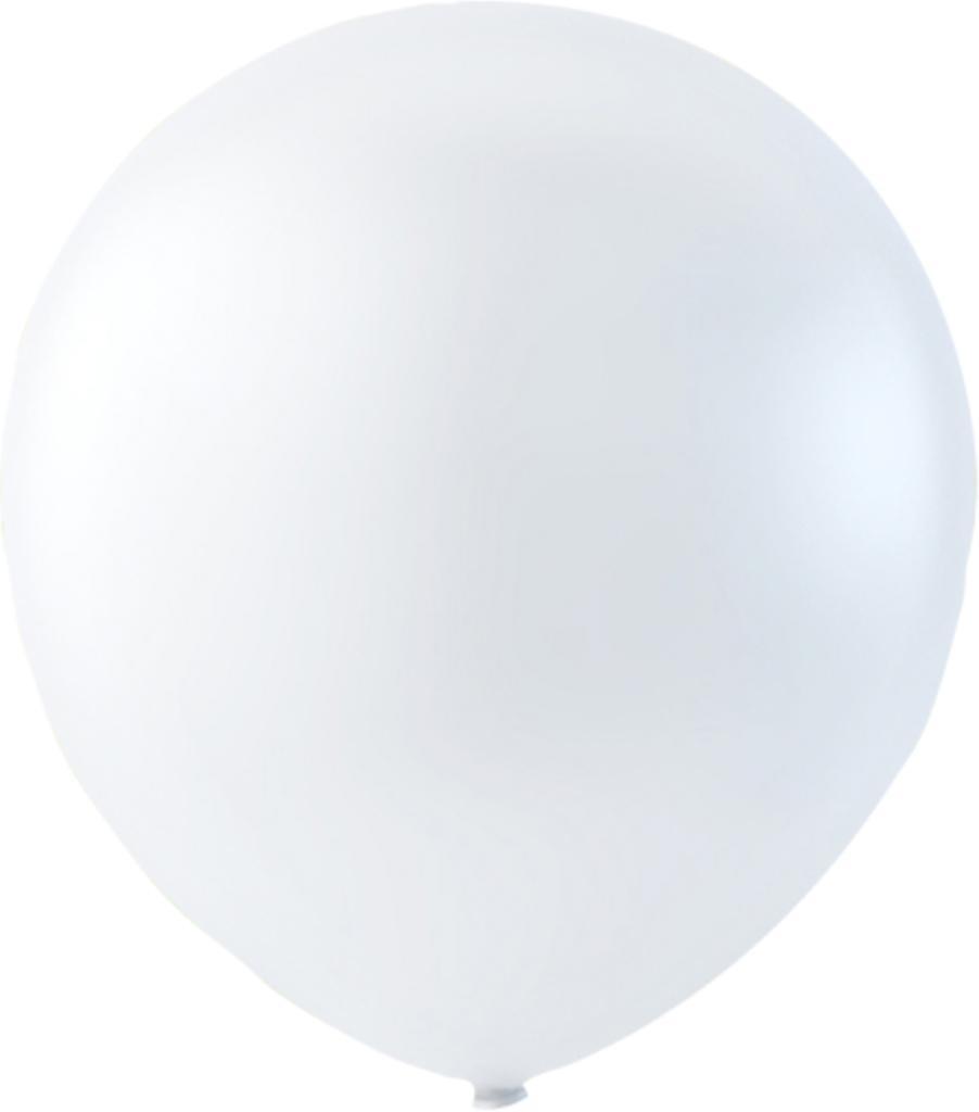 Ballonger Vita 25-pack