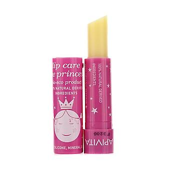 Apivita Bee Princess Bio-eco Lip Care - 4.4g/0.15oz Apivita Bee Princess Bio-eco Lip Care - 4.4g/0.15oz