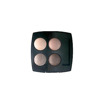 The Health & Beauty Company D# Highlight & Shade Eye Shadow – Smoulder