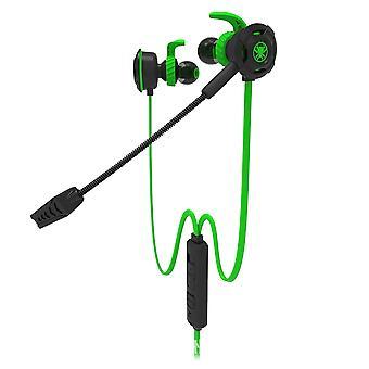 PLEXTONE G30 Gaming Headphones