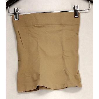 Slim 'N Lift Shaper Stretch Stretch Shaper Bege S419070 PTC