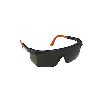 Portwest welding safety eye screen pw68