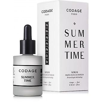 Edition Limit e And Summer Time - Protector and Activator