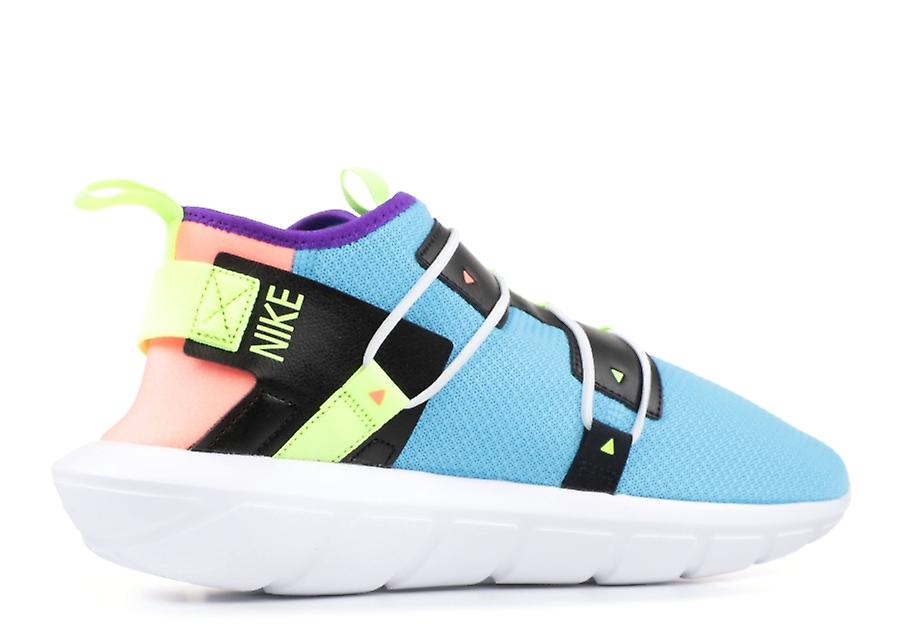 Buty Nike Vortak - Aa2194-402-