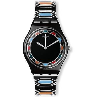 Swatch Watch Unisex ref. GB282A