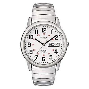Timex Clock Man Ref. T204619J