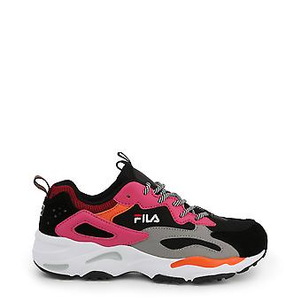 Fila-RAY-TRACER 1010686 Ladies Sneakers