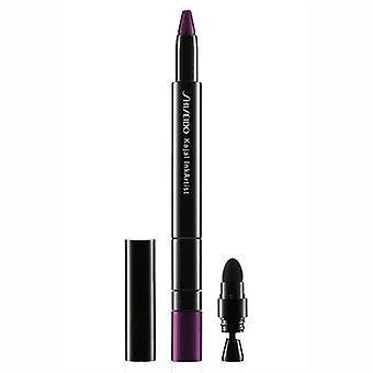 Shiseido InkArtist ombra, Liner, sopracciglia 05 Plum Blossom 0,02 oz/0,8 g