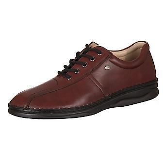 Finn Comfort Dijon Teak Idaho 01101038145 universal all year men shoes