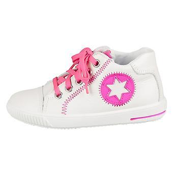 Superfit 06063481000 universal todos os anos sapatos infantis