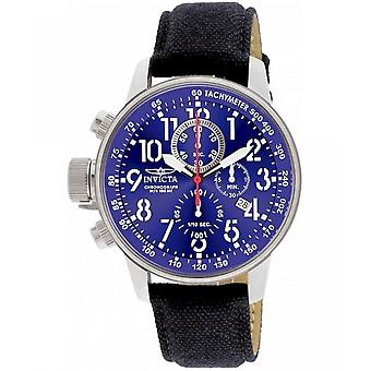 Invicta - wrist watch - men - 1513 - I-FORCE