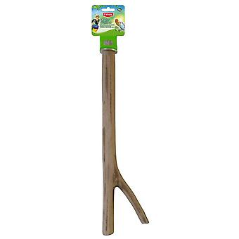 Tyrol Branch Perch  Size Xl (Birds , Bird Cage Accessories , Perches & Posts)