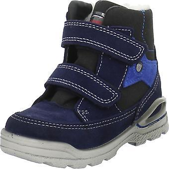Ricosta Jim 3930900170 universal winter infants shoes