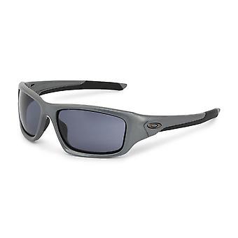 Oakley Original Männer Frühling/Sommer Sonnenbrille - grau Farbe 34939