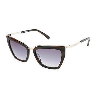 Dsquared2 Original Women Spring/Summer Sunglasses - Brown Color 38998