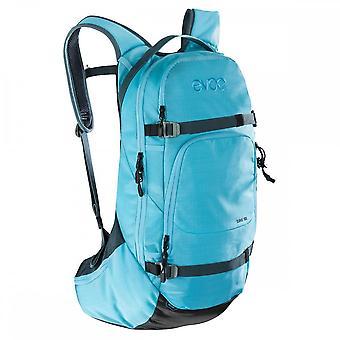 EVOC Backpack - Line 18l  Backpack