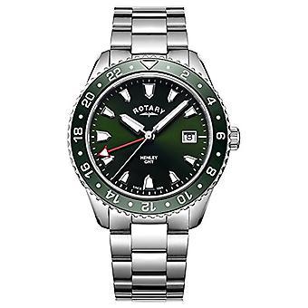 Rotary Watch Men ref. GB05108/24