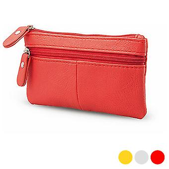 Purse Antonio Miró 147254/Red