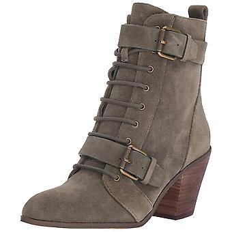 Splendid Women's Carleton Ankle Boot,