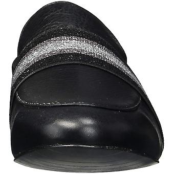 Kenneth Cole New York Womens Walden Closed Toe Loafers