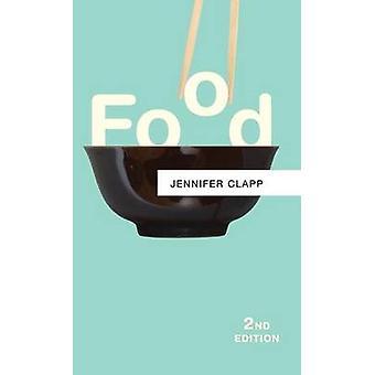 Voedsel door Clapp & Jennifer