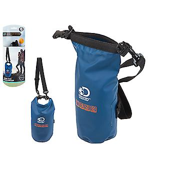 Top DA 1.5L Dry Bag Travel rugzak