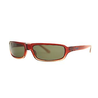 Sunglasses woman Adolfo Dominguez au-15072-574