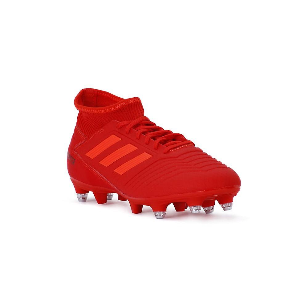 Adidas Predator 193 SG D97958 fotball hele året menn sko