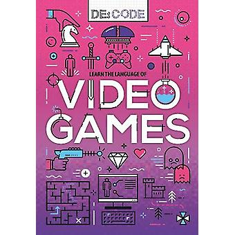 Video Games by William Anthony - 9781786376923 Book