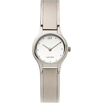 Danish design ladies watch IV62Q821 / 3326480