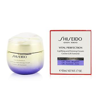 Vital Perfection Uplifting & Firming Cream - 50ml/1.7oz