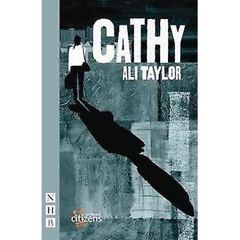 Cathy by Ali Taylor