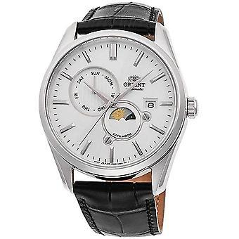 Orient - Armbanduhr - Herren - Automatik - Sun & Moon - RA-AK0305S10B