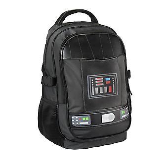 Star Wars Darth Vader Laptop Reppu