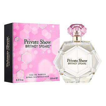 Britney Spears - Private Show - Eau De Parfum - 30ML