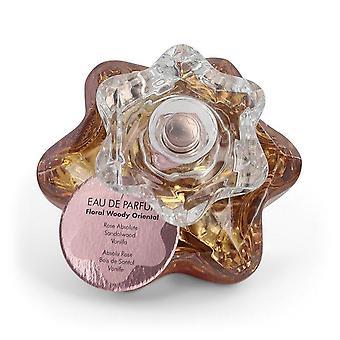 Lady Emblem Elixir Eau De Parfum Spray (Tester) By Mont Blanc 2.5 oz Eau De Parfum Spray