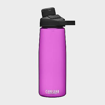 New Camelbak Chute® Magnetic Drinking Bottle 0.75L