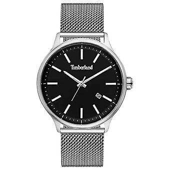 Timberland Clock Man ref. TBL15638JS.02MM