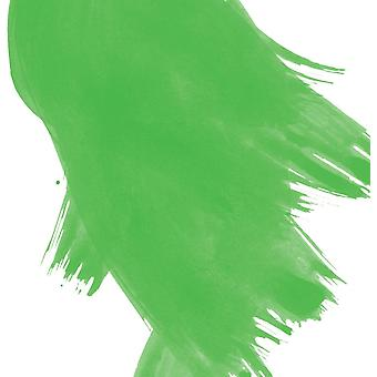 Scola Drawing Ink - Brilliant Green, 28ml