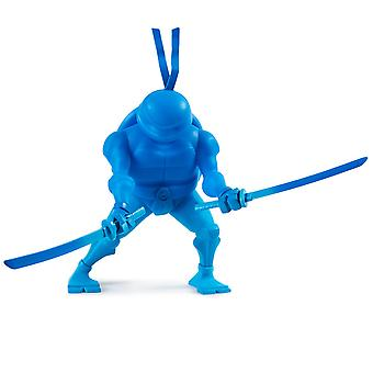 "Teenage Mutant Ninja Turtles Leonardo 8"" Medium Vinyl Figuur"