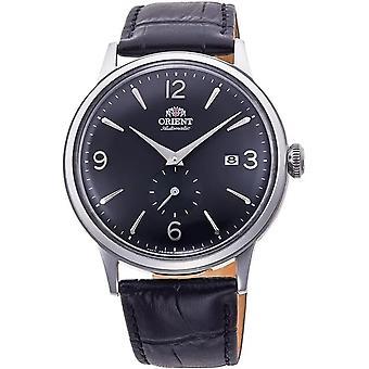 Relógio Masculino Orient OR-RA-AP0005B10B