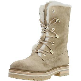 Alpe Boots 4421 Kleurendessert