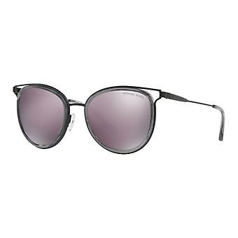 Dame' Solbriller Michael Kors MK1025-12025R (Ø 52 mm)